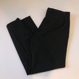 Banana Republic Men's dress pants